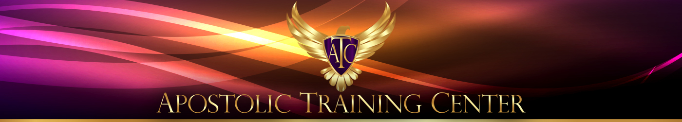 Apostolic Training Center Church Upper Marlboro Maryland